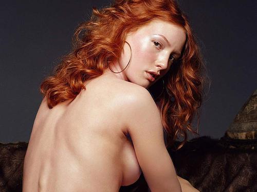 knapste actrices nederlandse sex movies