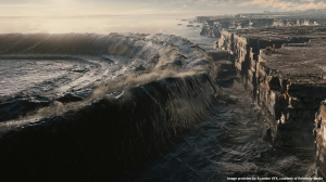 tsunami by scanline vfx