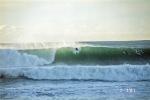 BOWES peter SURF 006