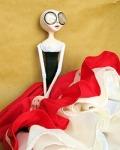 art dolls by natasha morgan