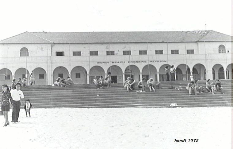 bondi pav 1976