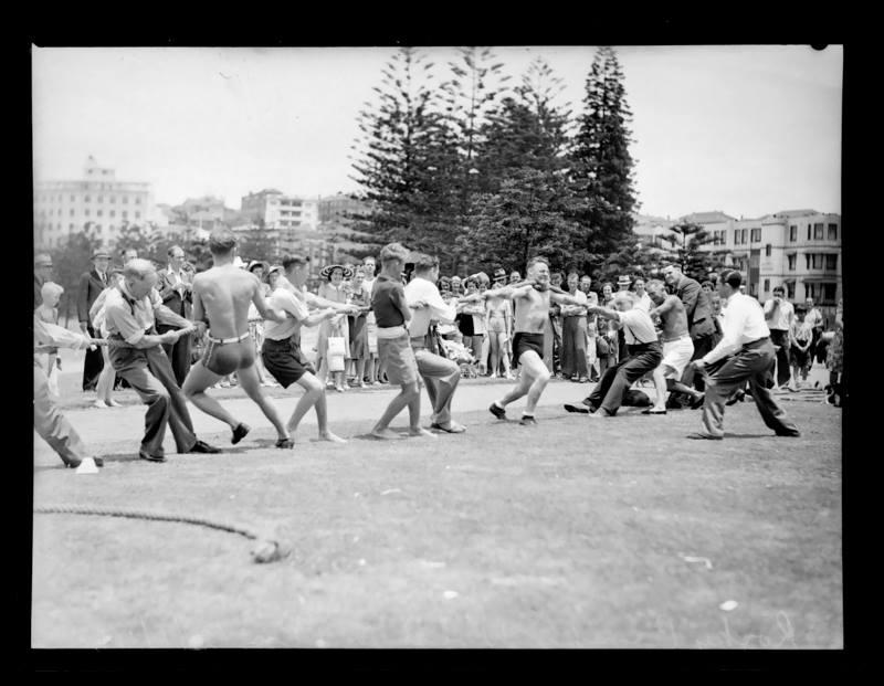 rocky brooks wrestler 1941