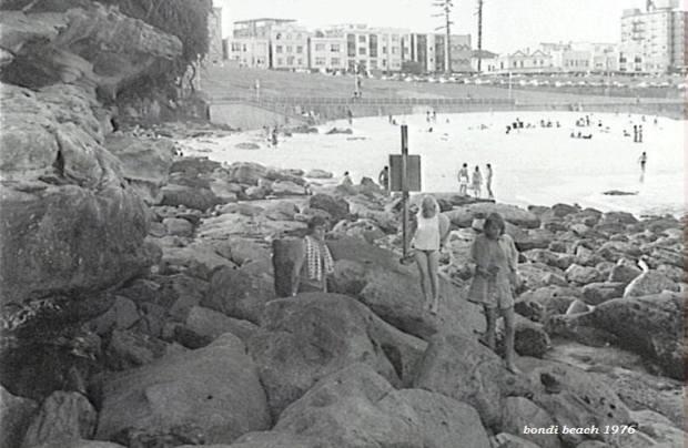 south bondi 1976