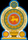 Emblem_of_Sri_Lanka