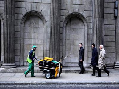 street-sweeper1