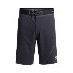 quiksilver board shorts.jpg
